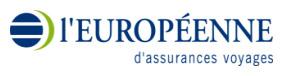 europennee
