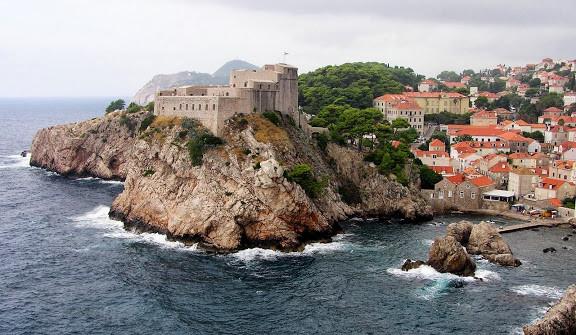 Sites UNESCO et beautés naturelles
