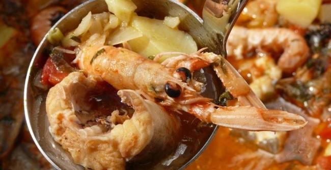 Charmes et gastronomie de Croatie